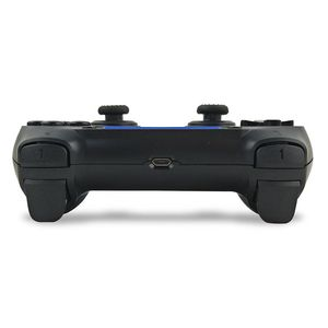 Image 4 - Bluetooth Wireless Joystick Gamepad For PS4 Controller Fit For Playstation Dualshock PS4 4 Joystick Gaming Controller Console