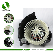 LHD AC Air Conditioning Heater Heating Fan Blower Motor for VW Volkswagen AMAROK S1B 2.0 TSI TDI 7L0820021 7L0820021H 7L0820021L бра freya fr2307 wl 01 wg
