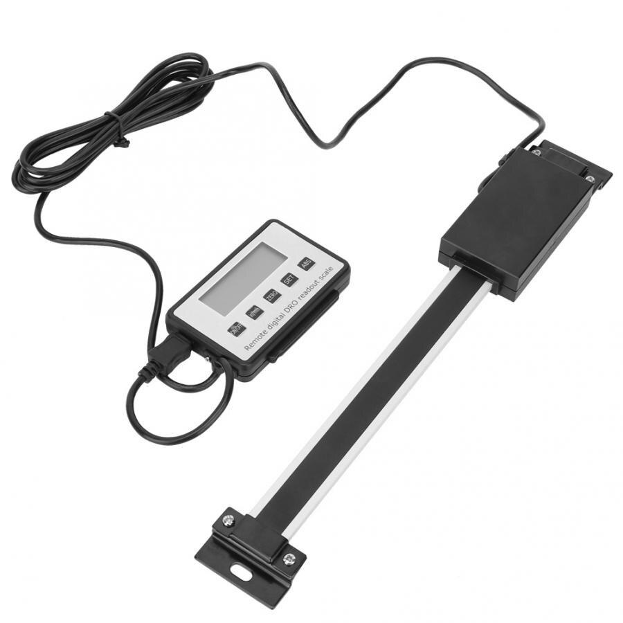 Точные Электронные весы с ЖК дисплеем, 50 г 180 кг, круглые стеклянные электронные весы для тела, измерительные инструменты для взвешивания - 3