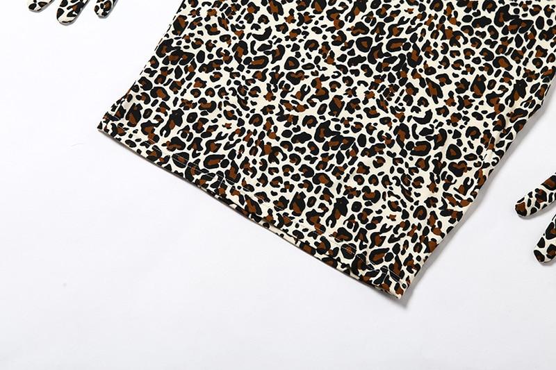 leopard dress (13)
