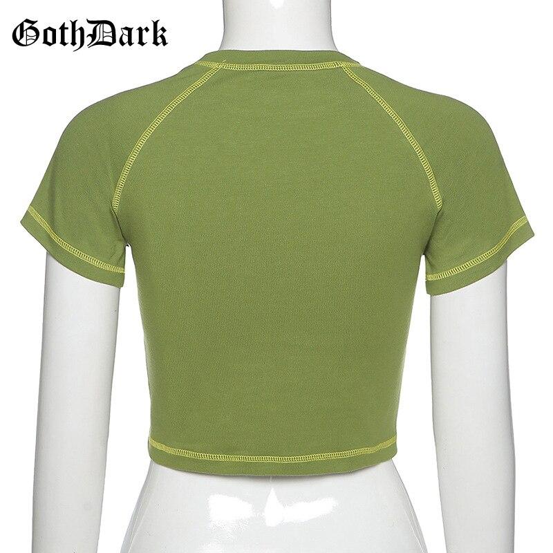 t-shirt (8)