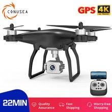 X35 Радиоуправляемый квадрокоптер rc Дроны с камерой hd 4k drone