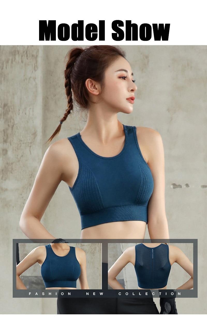 yoga women top (1)