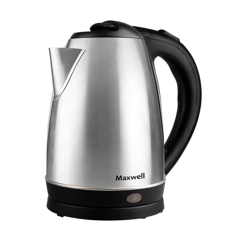 цена на Kettle Maxwell MW-1055