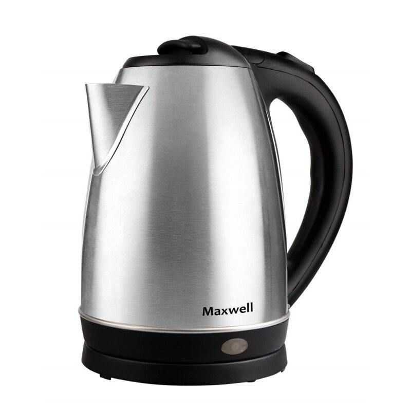Kettle Maxwell MW-1055