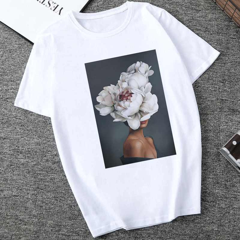 Womens Tops And Blouses Korean Style Fashion New Spring Summer Elegant Casual Chiffon Blouse Loose Comfortable Shirt Blusas Top