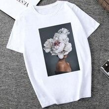 Tops y Blusas para mujer estilo coreano de moda nueva primavera verano Casual elegante blusa holgada de gasa Camisa cómoda Blusas Top