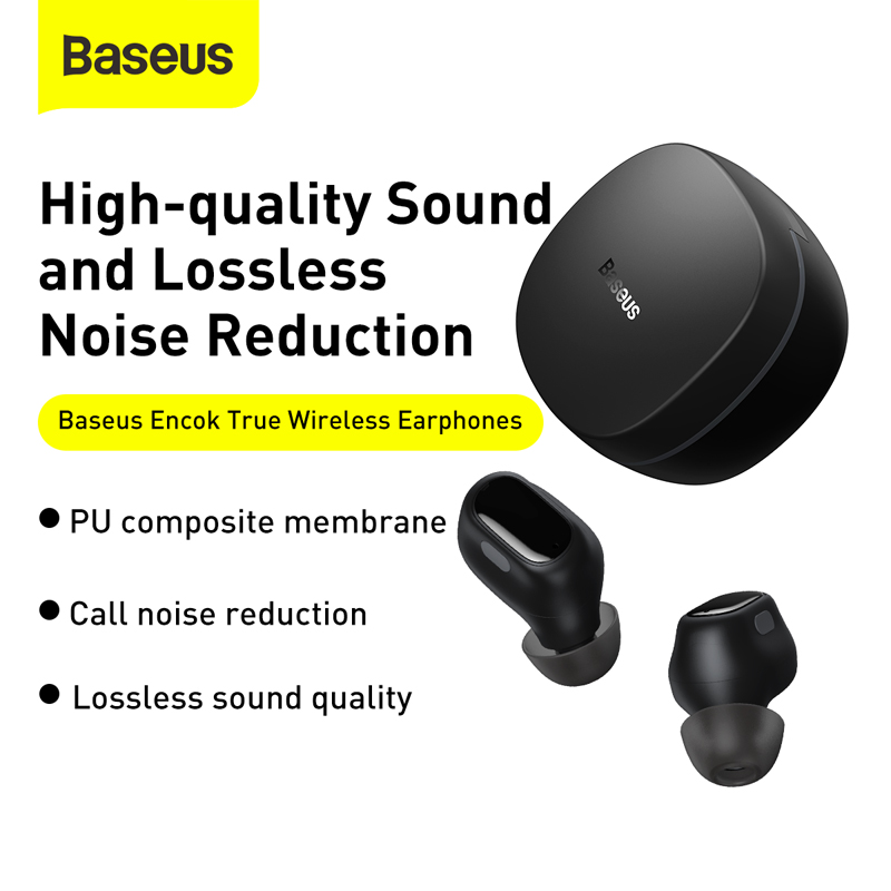 lowest price KZ ED4 Headphones Bass Ear HIFI Headset DJ Earphone Metal Stereo Earbuds with Microphone for Mobile Phone MP3 MP4 in ear monitor