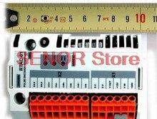 RRIA-01 RETA-01 RETA-02 Inversor placa de expansão REPL-02 RECA-01NETA-01