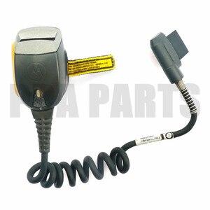 Image 5 - RS409 SR2000ZZRสำหรับMotorola Symbol RS409 แหวนเครื่องสแกนเนอร์WT4090 โทรศัพท์มือถือคอมพิวเตอร์