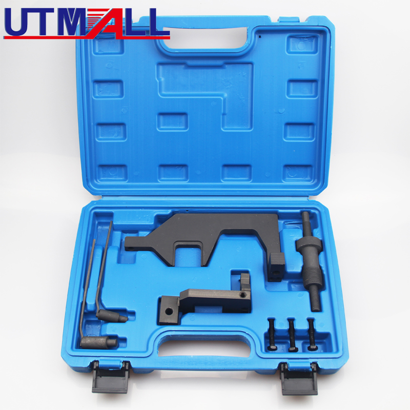 For BMW Mini Cooper Clubman N13, N18 Engine Timing Tool Set F20 14i 16i 18i F30 2.0