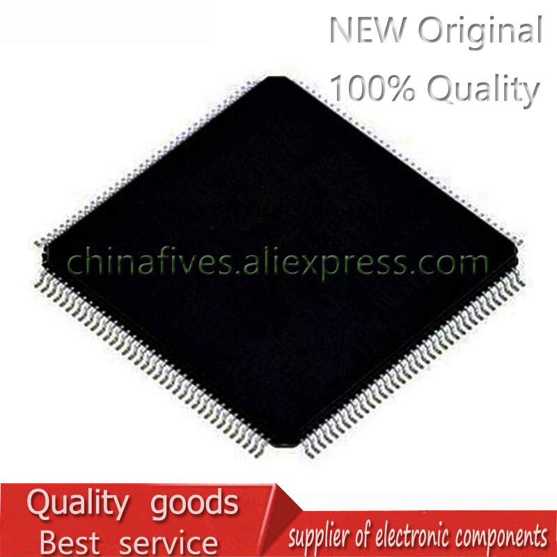 Brand new genuine RTD2968 LCD chip|Cable Winder| |  - title=