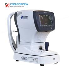 FA-6500K самый популярный оптический инструмент экран наклона Авто рефрактометр кератометр с FDA