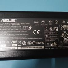 19,5 V 7.7A 150 Вт ноутбук Зарядное устройство адаптер переменного тока питания для ноутбука ASUS G73S G74 G53S G74S G53SX G74SX G72G ADP-120ZB BB ADP-150NB D Питание