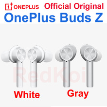 Earphone Oneplus Buds Wireless Bluetooth Dynamic Bass-Deriver E502A No for 8 Pro 8T Nord/7t-Pro