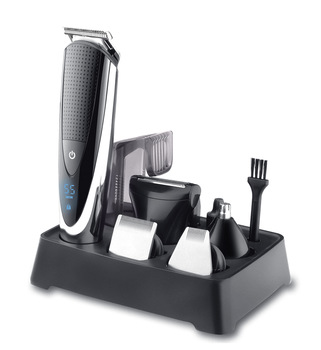 Hatteker professional hair clipper