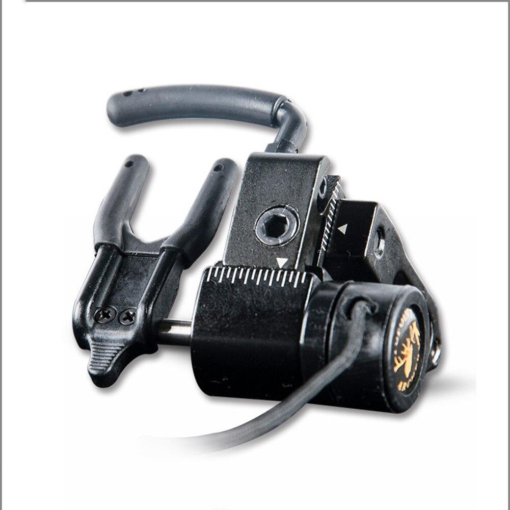 cheap blind carrinho da arvore 02