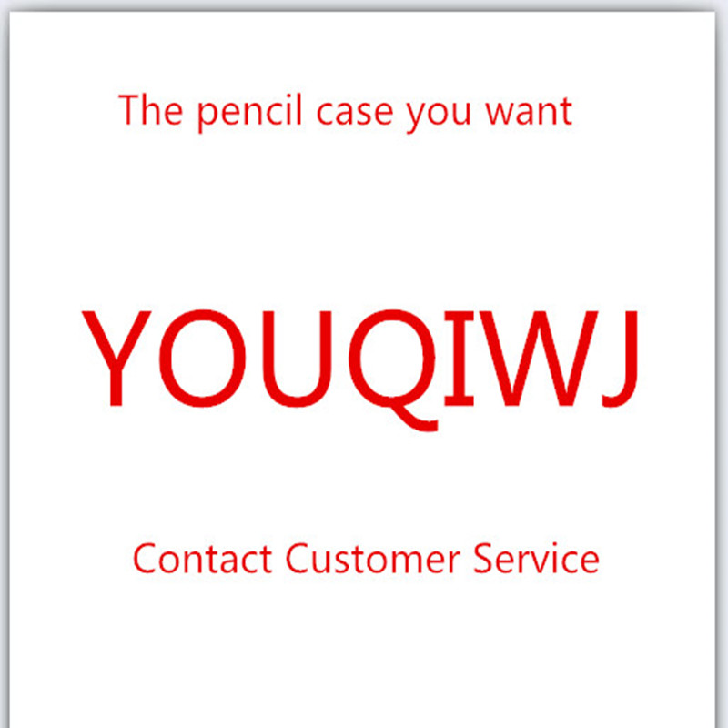 The Pen Case You Want  Pencil Case