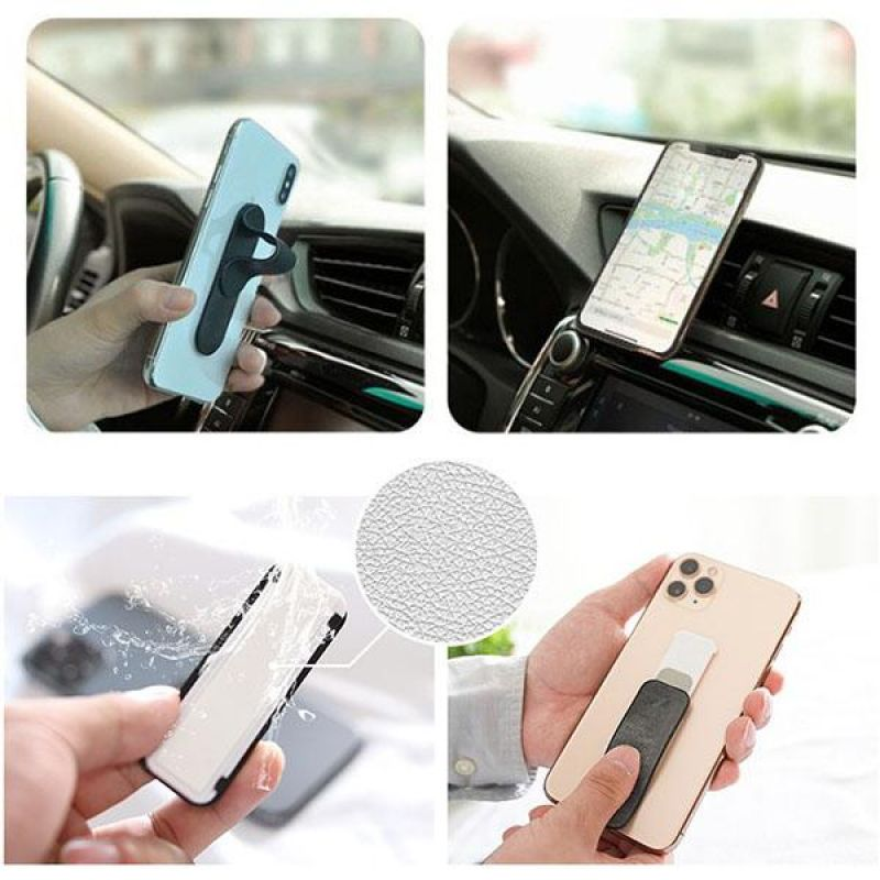 Creative-Mobile-Phone-Ring-Buckle-Bracket (4)