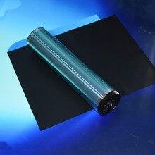 CLT-R4/09 фотобарабанное фазирующее устройство для samsung 407 409 CLP-310 CLP-315 CLX-3170 CLX-3175 CLP-320 CLP-321 CLP-325 CLP-326 CLX-3185