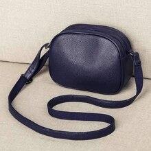 Luksusowa torebka damska torebki projektant skórzana torba na ramię panie małe torby typu crossbody dla kobiet torba kopertówka