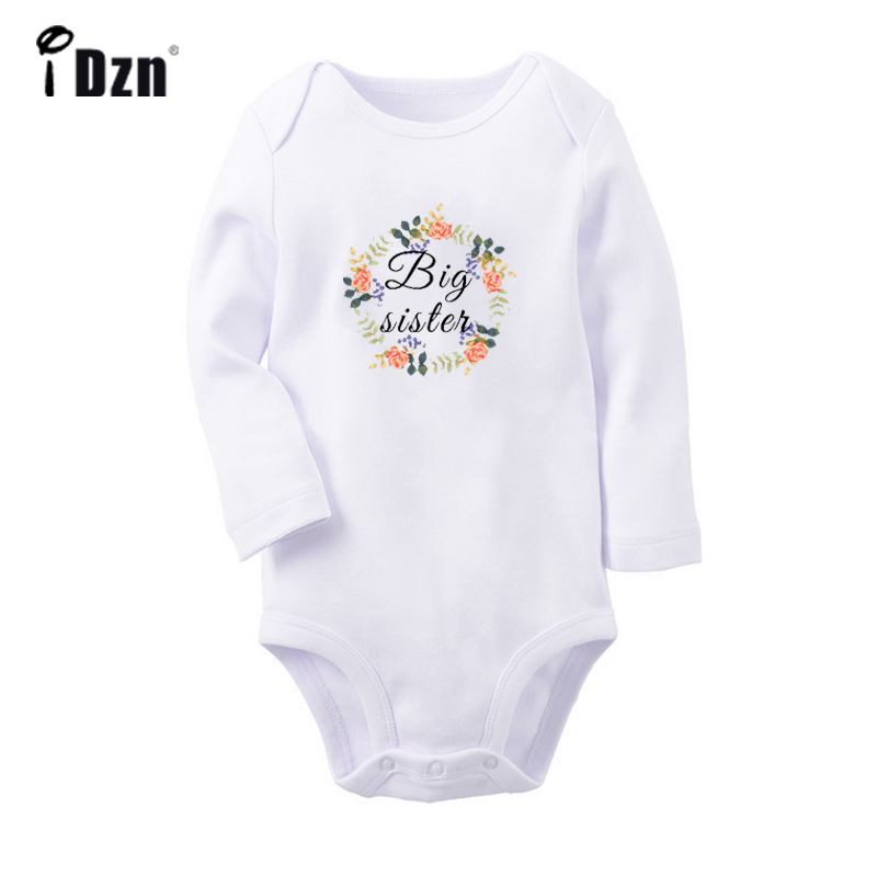 Toddler Baby Boys Bodysuit Short-Sleeve Onesie Im Back Print Jumpsuit Winter Pajamas
