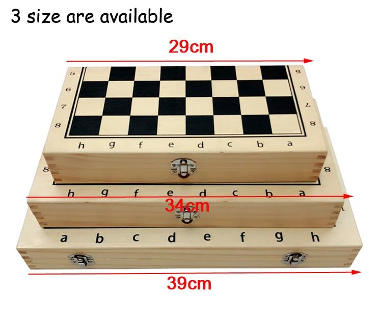 com felted jogo tabuleiro interior para armazenamento