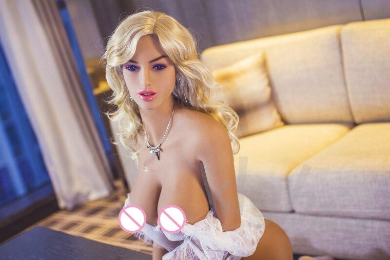 H3a94e96f03e248e1b408e82f3763ba26K 158cm realista TPE muñeca del sexo japonés muy Secretaria Sexy mama Anal vaginal Oral amor adulto muñeca