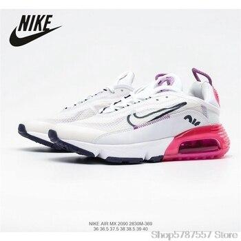 Nike Air Vapormax 2090 dream Womens new air cushion running shoes size 36-39