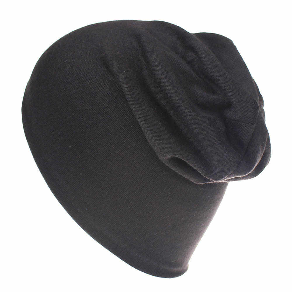 New Baby Street Dance Hip Hop Hat Winter Warm Solid Color Children Hat Spring Autumn Baby Hat Scarf for Boys Girls Knitted Cap