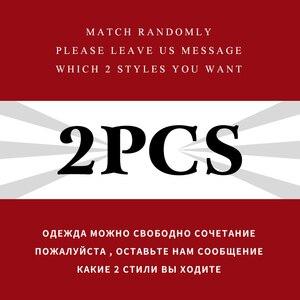 Image 5 - Pioneer Camp 2 pack promoting camiseta marca de hombres ropa de manga corta sólida camiseta masculina casual camiseta de moda para hombres