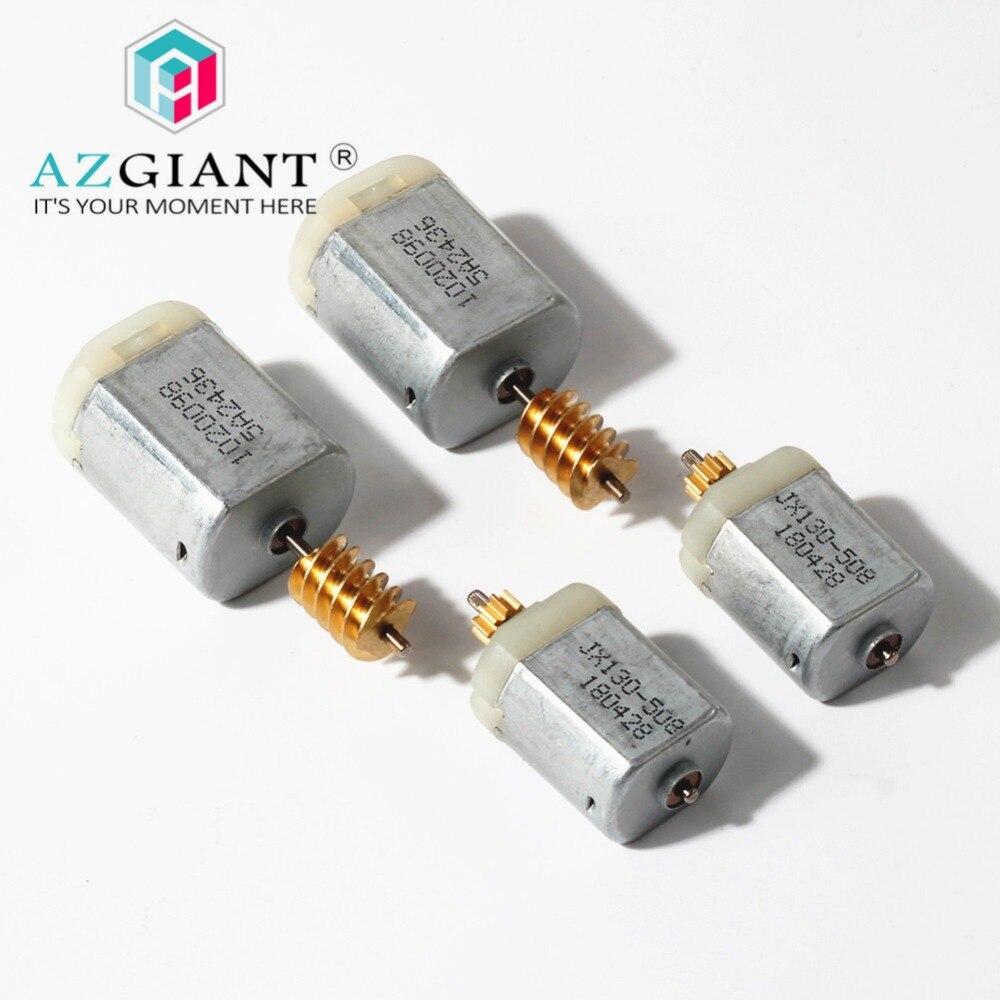 AZGIANT Car Centre Door Lock Motor For VOLVO S60 S90 S40 S80L XC60 XC90 C30 XC40 XC70