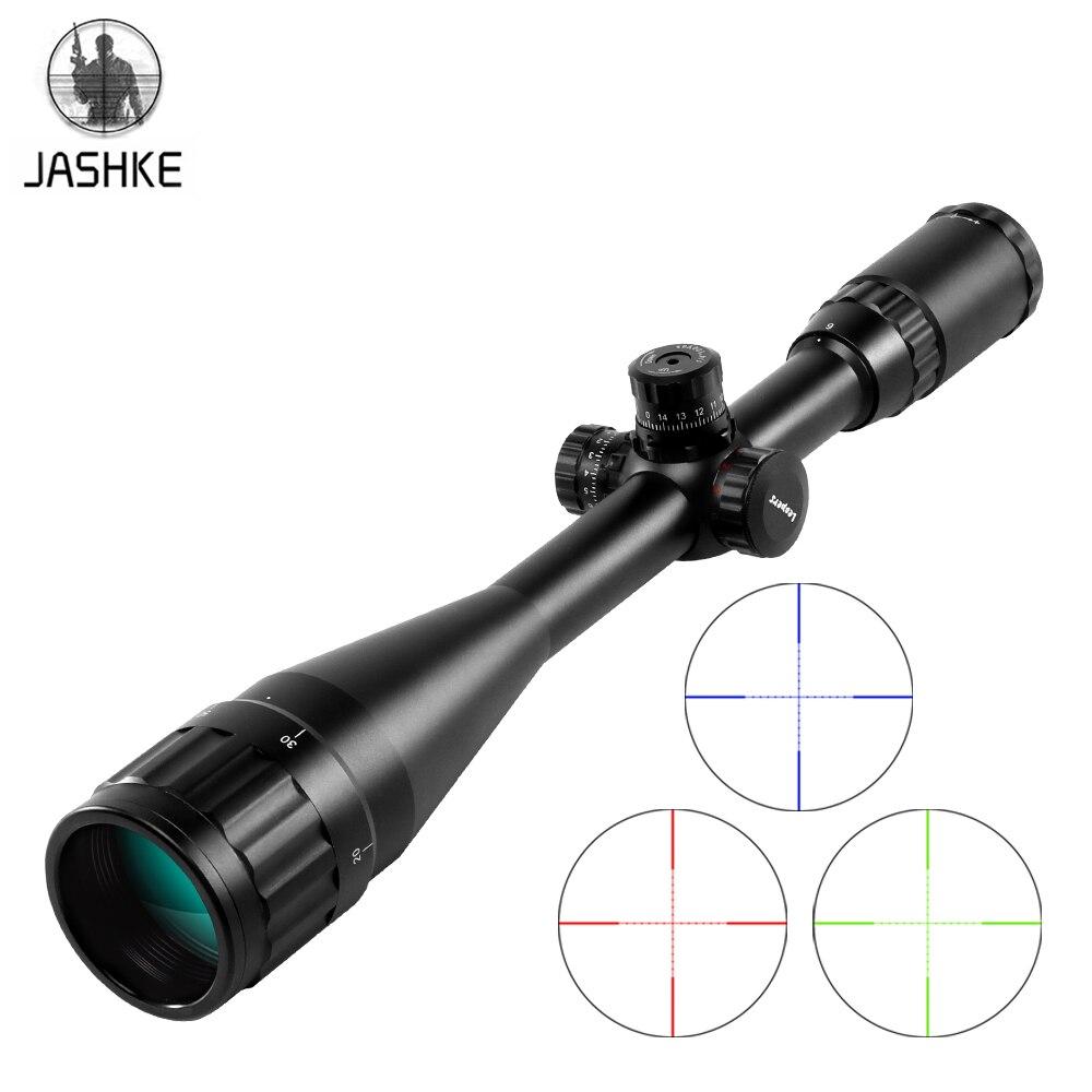 6-24x50 Rifle Leaper rojo verde azul punto iluminado Retical Sight para caza Ak 47 mira telescópica óptica Nuevo medidor de potencia óptica de batería recargable de alta precisión G7, pantalla LCD a Color, medidor de potencia de fibra óptica con luz de flash OPM