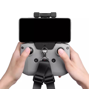 Image 4 - รีโมทคอนโทรล Hook พร้อมสายคล้องคอสำหรับ DJI Mavic Air 2/ DJI Mavic Mini 2 Drone อุปกรณ์เสริม
