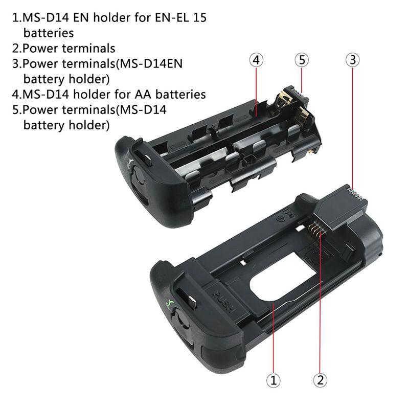 Cheap Punhos de bateria