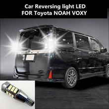 Автомобильный светильник светодиодный для toyota noah voxy 60