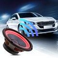5 дюймов 25 Вт автомобильный стерео аудио динамик 2-полосный динамик сабвуфер громкоговоритель музыкальный Рог аксессуары для электромобиля...