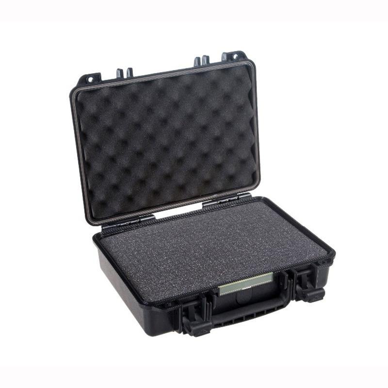 kufřík na nářadí vodotěsný kufřík na bezpečnost kufříku - Příslušenství pro ukládání nástrojů - Fotografie 4