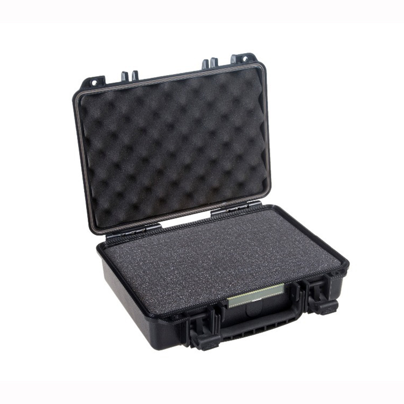 cassetta degli attrezzi cassetta degli attrezzi impermeabile custodia - Portautensili - Fotografia 4