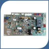 こだわり空調コンピュータボード 119201586 JYF060805 使用される回路基板