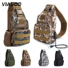 Professional Tactical Backpack Military Climbing Bags Outdoor Shoulder Backpack Rucksacks Bag for Sport Camping Hiking Traveling professional tactical backpack climbing bags outdoor military shoulder backpack rucksacks bag for sport camping hiking traveling