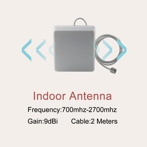Image 5 - 유럽 중계기 GSM 3G 4G LTE 800 GSM UMTS 900 듀얼 밴드 셀룰러 신호 중계기 신호 증폭기 GSM LTE 800 모바일 부스터