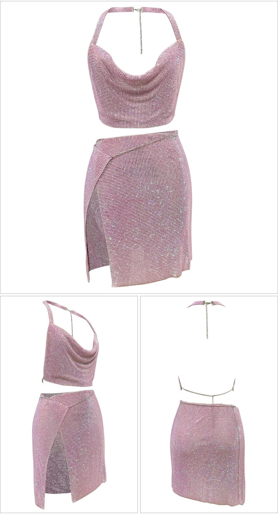MODEL-crystal-2-piece_Pink