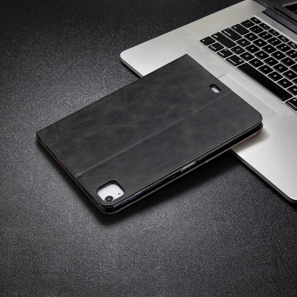 Flip For Coque Etui Caqa 2020 For Tablet ipad pro Cover case Case ipad pro 12.9 Fashion