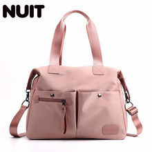 Women Fashion Canvas Travelling Bags For Woman 2019 High Capacity Ladies Handbag Luxury Handbags Designer Casual Tote Bag