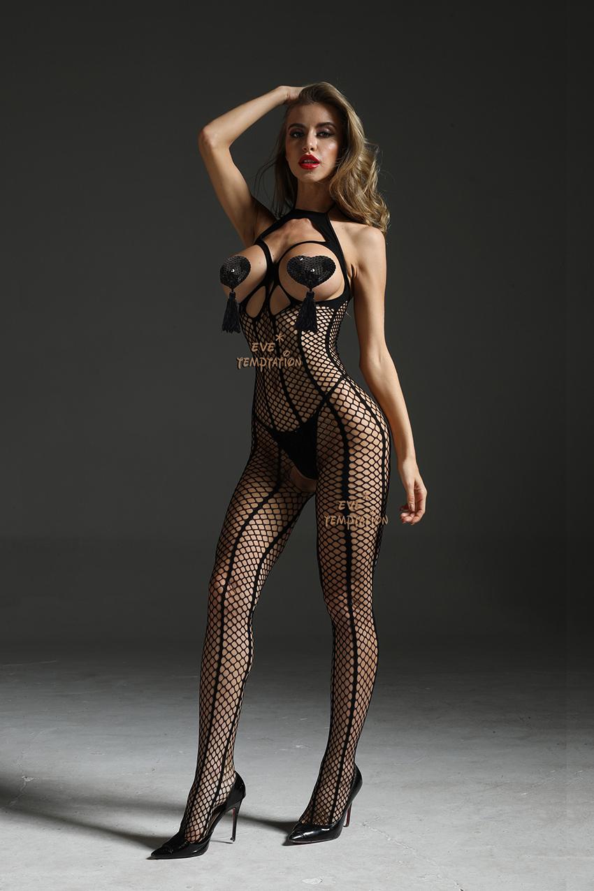 H3a99822500484d69a234c292db662805p Ropa interior sexy de talla grande, productos sexuales, disfraces eróticos calientes, picardías porno, disfraces íntimos, lencería, traje de lencería de mujer