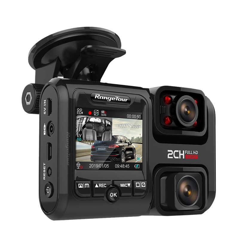 D30H جهاز تسجيل فيديو رقمي للسيارات حامل البلاستيك داش كاميرا مسجل قوس شفط كأس جبل ل D30H