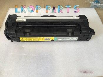 1pcs refuish  C654E Fuser unit For Konica Minolta Bizhub 654 754 654e 754e A2X0R71033 (A2X0-R710-33) Fuser Unit