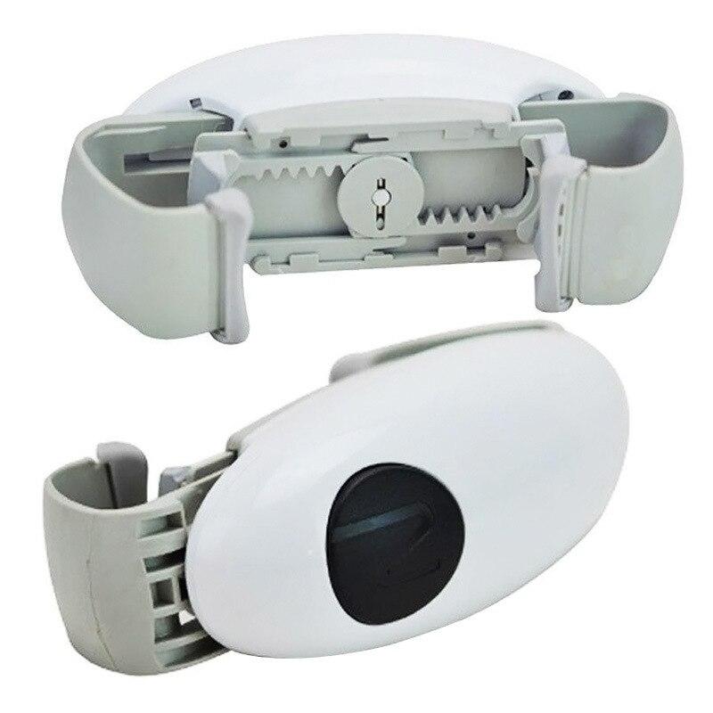ROBO TWIST HANDS FREE EASY JAR OPENER superproductonline