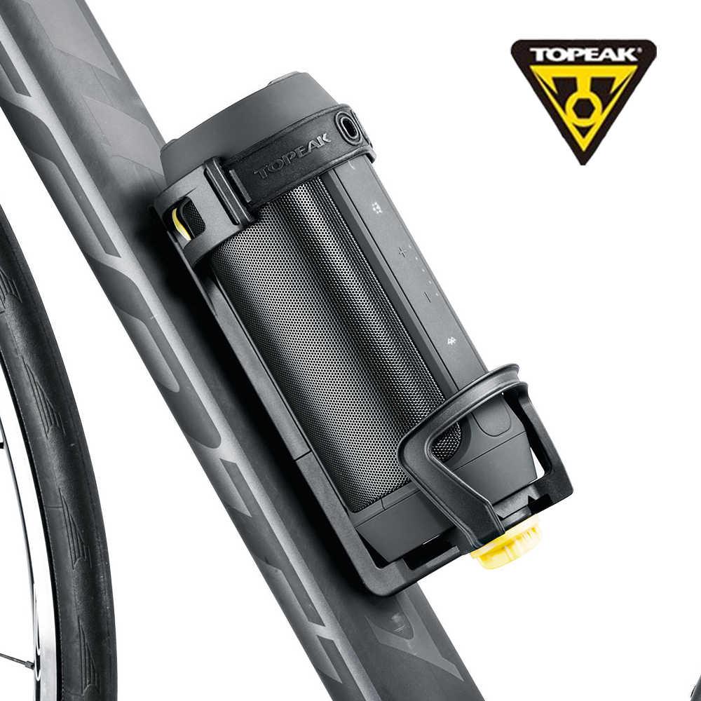 Soporte de Vaso de Ajuste Universal para Botellas de Agua,Bicicleta de monta/ña Bicicletas de monta/ña sillas de Ruedas tambi/én Soporte de Botella de Bicicleta de Estabilidad Ajustable